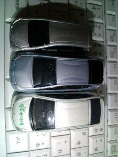 20120309165013.jpg