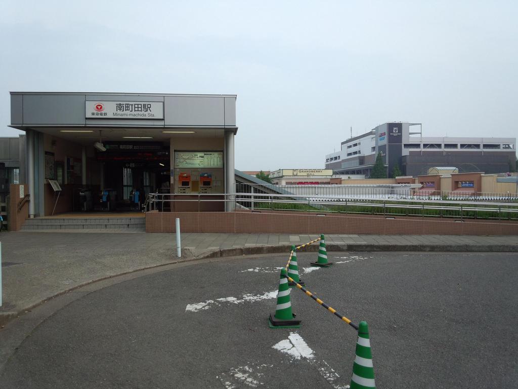 2012-06-02 16.46 75.JPG