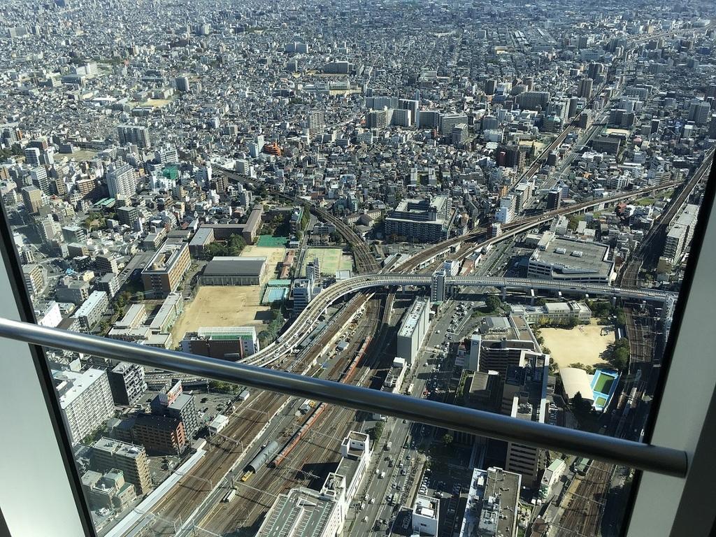 2016-11-02 11.26.07 左大阪環状線 右阪和線.jpg