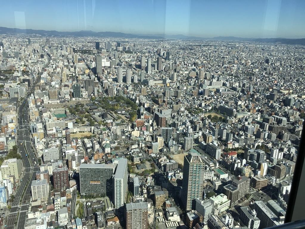 2016-11-02 11.28.07 四天王寺.jpg