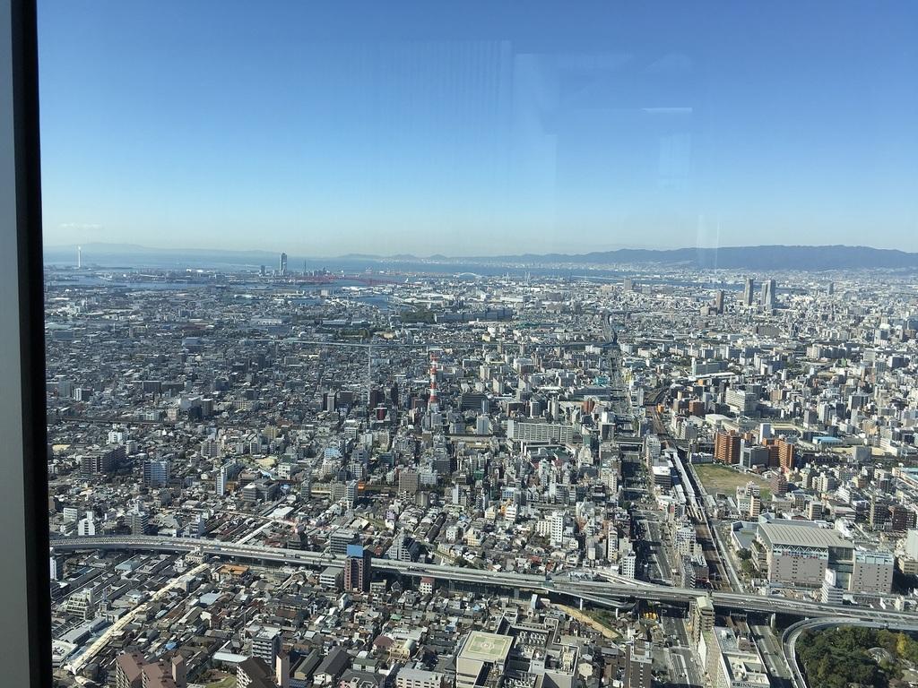 2016-11-02 11.38.56 新世界 新今宮.jpg